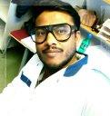Mahadeo Patil