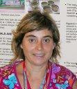 María Victoria López