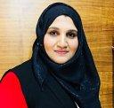 Annie Ibrahim Rana