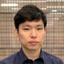 Keunwoo Choi