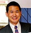 Yong Chang Wang