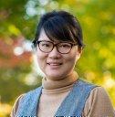 Prof. Yang Gao