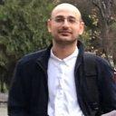 Ahad Bakhtiari