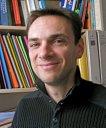 Olivier Lame