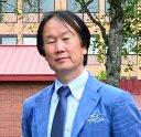Buho Hoshino