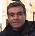 Heitor Siffert Pereira de Souza
