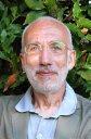 Carlo Reggiani