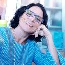 Isabel Lujan Feliu-Pascual