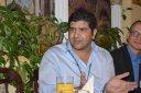 Khaled Khalyfeh