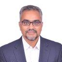 Dr. Gopi Kandaswamy, Ph.D
