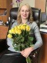 Книженко Оксана Олександрівна/Oksana Knyzhenko/Оксана Книженко
