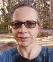 Dominik R.G. Schleicher