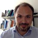 Marco Steinhauser