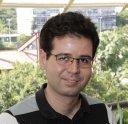 Daniel F. Macedo