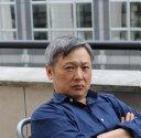 Seungjin Choi