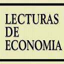 Lecturas de Economía