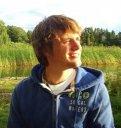 Mattias P. Heinrich