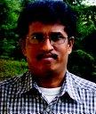 Ramasamy Paulmurugan Ph.D