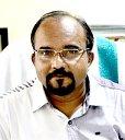 Appukuttannair Biju Kumar