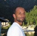 Diego Di Battista, Ph.D.
