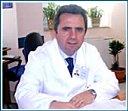 Lorenzo Malatino