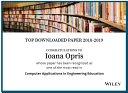 Ioana Opris