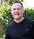 Peter J. Eng