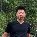 Zhanyu Wang