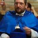 Juan C. Mejuto