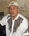 Adel Fisli