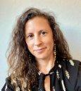 Jessica Fanzo, Bloomberg Distinguished Professor