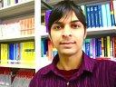 Raveen Goundar