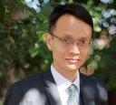 Hoang Nhat Phong Vo