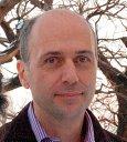 Aldo Marchetto