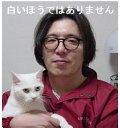 HIROSHI MIYOSHI