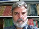 Elias Vafiadis