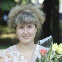 Тетяна Філімончук