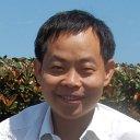 Jon Xue