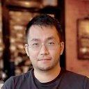 Tyler Lixuan Zhu