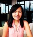 Shu-Chuan Chu