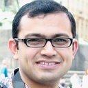 Muhammad Usman, PhD