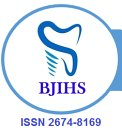 Brazilian Journal of Implantology and Health Sciences