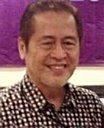 Saifuddin Azwar