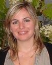 María Pérez Catalán