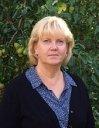 Tuija Mattsson