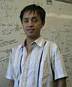 Benjamin Yao
