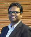 Vikrant Vijay