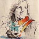 Eleanor Schofield
