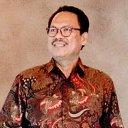 Ahmad Badawi Saluy