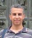 Masoud Ardakani
